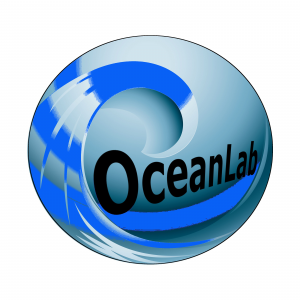 MYbusinessCARD_ocean_logo_new